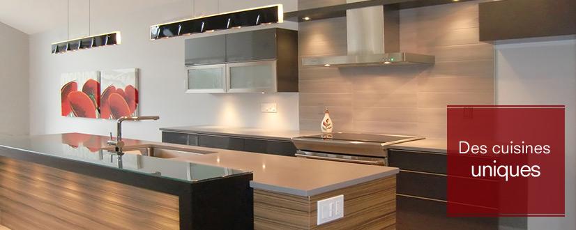 Fabricant armoire de cuisine en beauce sp cialit m m for Armoire de cuisine vaudreuil dorion