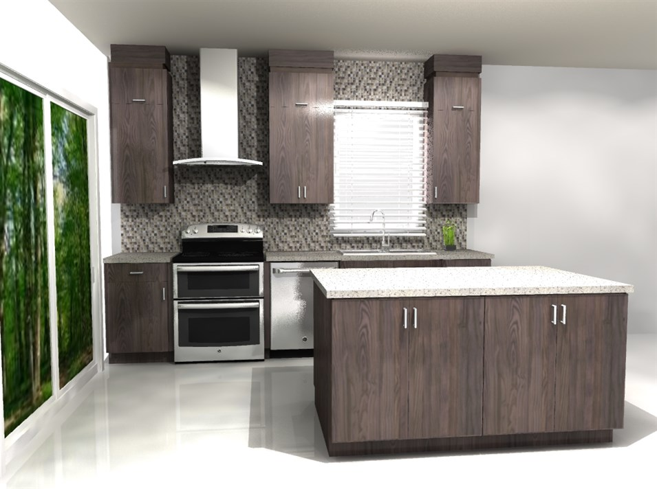 dessiner cuisine en 3d elegant conception de cuisines. Black Bedroom Furniture Sets. Home Design Ideas